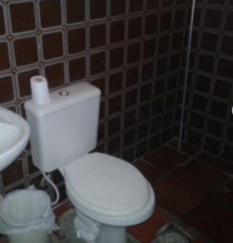 Casa 4 Dorm, Medianeira, Porto Alegre (80141) - Foto 16