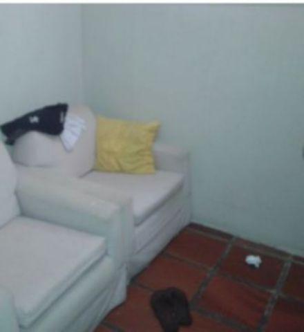 Casa 4 Dorm, Medianeira, Porto Alegre (80141) - Foto 17