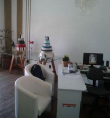 Casa 4 Dorm, Medianeira, Porto Alegre (80141) - Foto 18