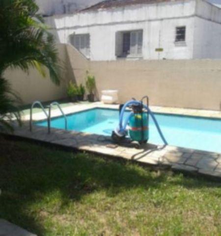 Casa 4 Dorm, Medianeira, Porto Alegre (80141) - Foto 22