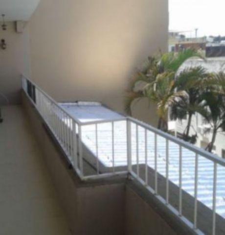 Casa 4 Dorm, Medianeira, Porto Alegre (80141) - Foto 23