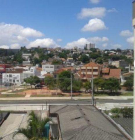 Casa 4 Dorm, Medianeira, Porto Alegre (80141) - Foto 26