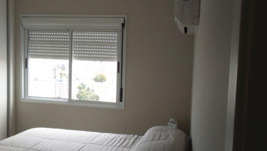 Terranova Vista Alegre - Apto 3 Dorm, Vila Ipiranga, Porto Alegre - Foto 3