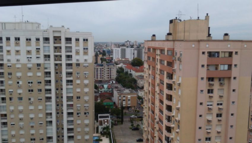 Terranova Vista Alegre - Apto 3 Dorm, Vila Ipiranga, Porto Alegre - Foto 4