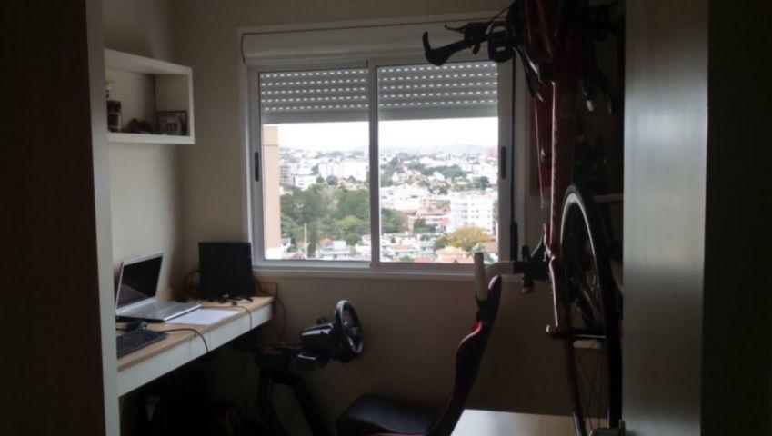 Terranova Vista Alegre - Apto 3 Dorm, Vila Ipiranga, Porto Alegre - Foto 5
