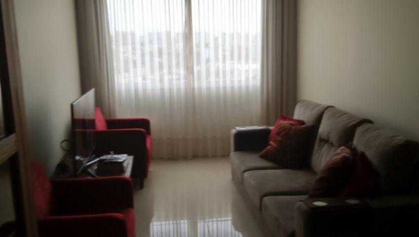 Terranova Vista Alegre - Apto 3 Dorm, Vila Ipiranga, Porto Alegre - Foto 6