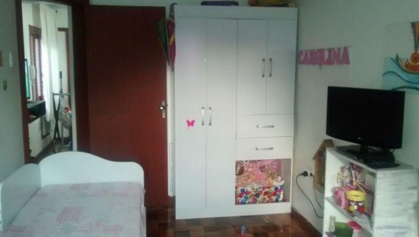 Lelita - Apto 2 Dorm, Farroupilha, Porto Alegre (80159) - Foto 4