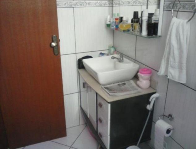 Lelita - Apto 2 Dorm, Farroupilha, Porto Alegre (80159) - Foto 8
