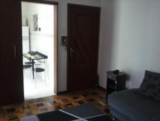 Lelita - Apto 2 Dorm, Farroupilha, Porto Alegre (80159) - Foto 10