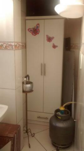 Lelita - Apto 2 Dorm, Farroupilha, Porto Alegre (80159) - Foto 12