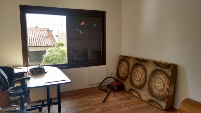Casa 3 Dorm, Jardim Itu Sabará, Porto Alegre (80164) - Foto 10