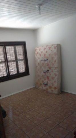 Casa 3 Dorm, Jardim Itu Sabará, Porto Alegre (80164) - Foto 20
