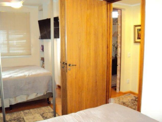 Principado de Mônaco - Apto 2 Dorm, Passo da Areia, Porto Alegre - Foto 8
