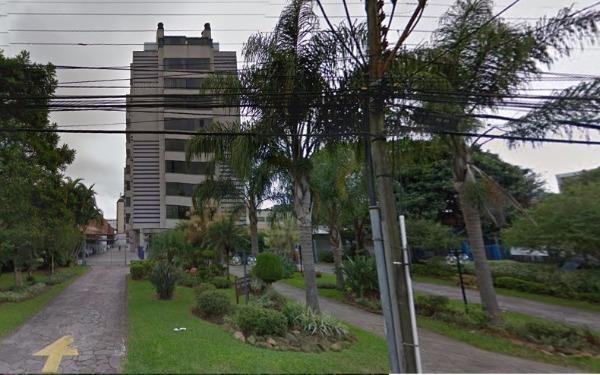 Principado de Mônaco - Apto 2 Dorm, Passo da Areia, Porto Alegre - Foto 19