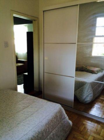 Casa 2 Dorm, Santa Maria Goretti, Porto Alegre (80219) - Foto 5