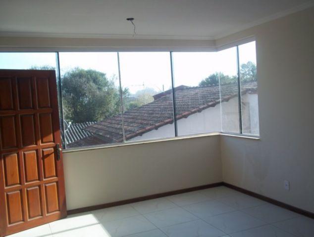Ducati Imóveis - Apto 2 Dorm, Vila Márcia (80247) - Foto 2