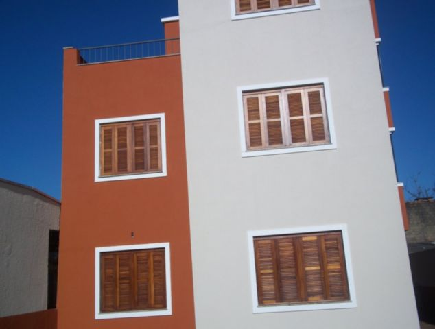 Ducati Imóveis - Apto 2 Dorm, Vila Márcia (80247) - Foto 12