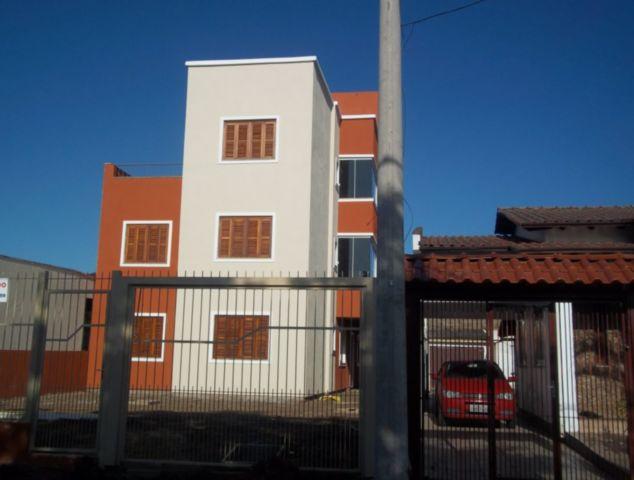 Ducati Imóveis - Apto 2 Dorm, Vila Márcia (80247) - Foto 13