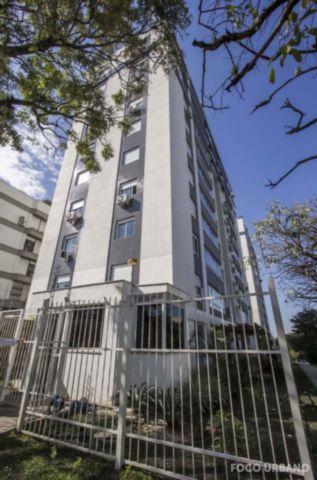 MY Way Belvedere - Apto 2 Dorm, Petrópolis, Porto Alegre (80251)