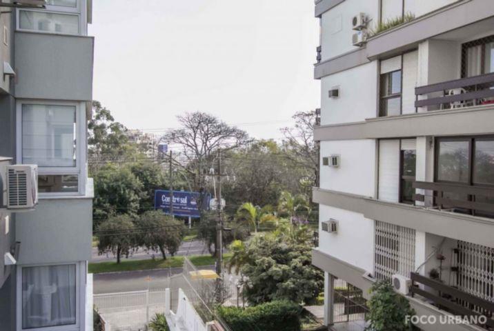 MY Way Belvedere - Apto 2 Dorm, Petrópolis, Porto Alegre (80251) - Foto 15
