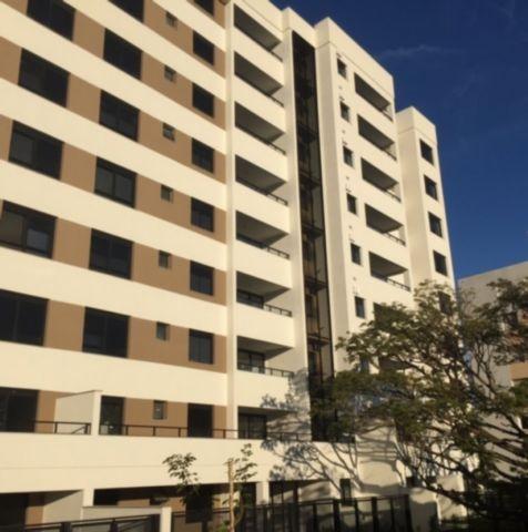 Polo Iguatemi - Torre 2 - Apto 2 Dorm, Vila Jardim, Porto Alegre - Foto 6