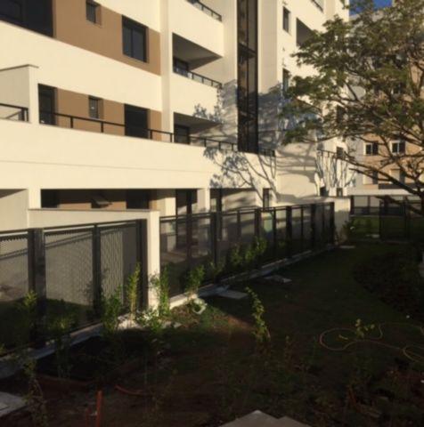 Polo Iguatemi - Torre 2 - Apto 2 Dorm, Vila Jardim, Porto Alegre - Foto 8