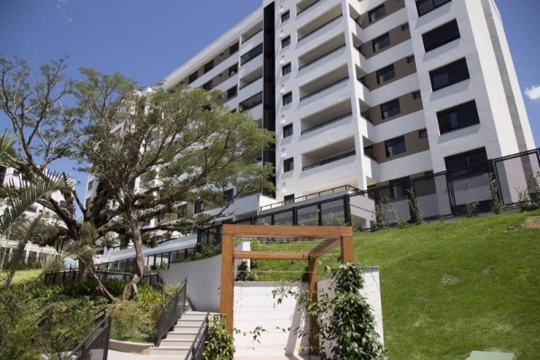 Polo Iguatemi - Torre 2 - Apto 2 Dorm, Vila Jardim, Porto Alegre - Foto 11