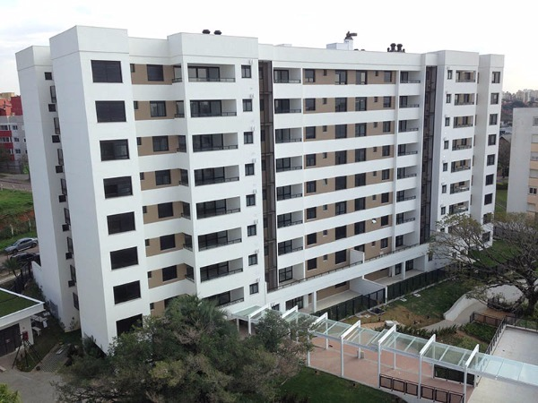 Polo Iguatemi - Torre 2 - Apto 2 Dorm, Vila Jardim, Porto Alegre - Foto 22
