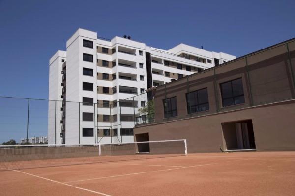 Polo Iguatemi - Torre 2 - Apto 2 Dorm, Vila Jardim, Porto Alegre - Foto 17