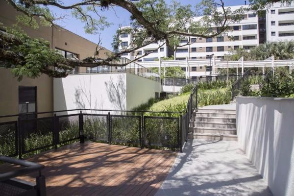 Polo Iguatemi - Torre 2 - Apto 2 Dorm, Vila Jardim, Porto Alegre - Foto 13