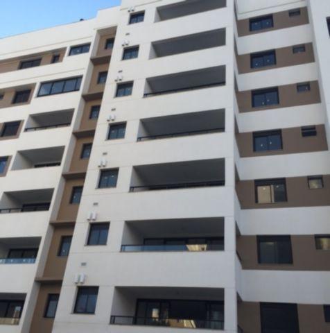 Polo Iguatemi - Torre 2 - Apto 3 Dorm, Vila Jardim, Porto Alegre - Foto 5