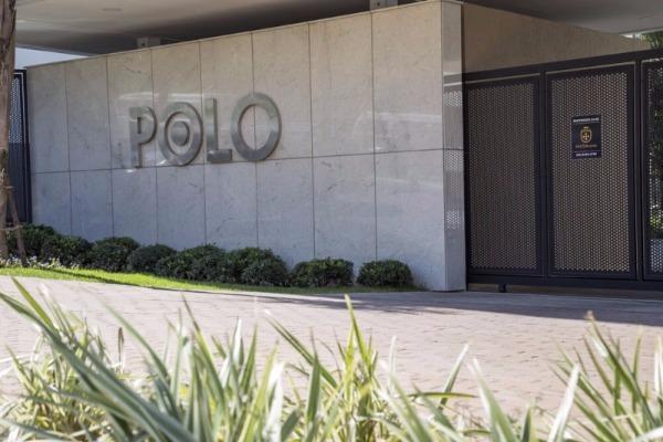 Polo Iguatemi - Torre 2 - Apto 3 Dorm, Vila Jardim, Porto Alegre - Foto 16