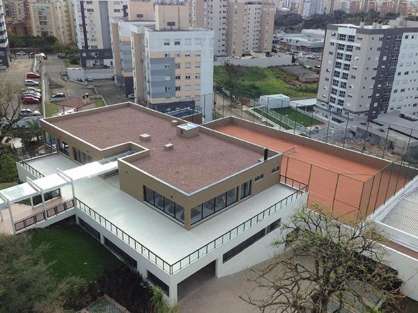 Polo Iguatemi - Torre 2 - Apto 3 Dorm, Vila Jardim, Porto Alegre - Foto 21