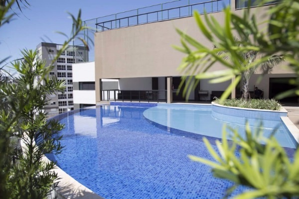Polo Iguatemi - Torre 2 - Apto 3 Dorm, Vila Jardim, Porto Alegre - Foto 15