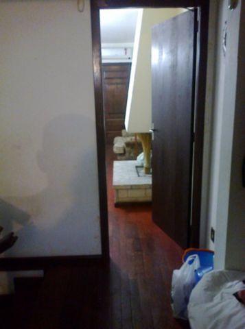 Casa 3 Dorm, Chácara das Pedras, Porto Alegre (80273) - Foto 3