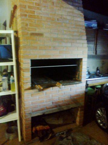 Casa 3 Dorm, Chácara das Pedras, Porto Alegre (80273) - Foto 8