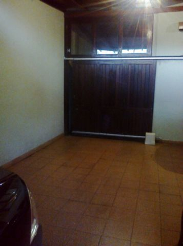 Casa 3 Dorm, Chácara das Pedras, Porto Alegre (80273) - Foto 9