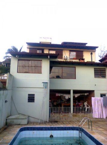 Casa 3 Dorm, Chácara das Pedras, Porto Alegre (80273) - Foto 12