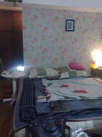 Casa 3 Dorm, Chácara das Pedras, Porto Alegre (80273) - Foto 14