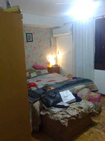 Casa 3 Dorm, Chácara das Pedras, Porto Alegre (80273) - Foto 15