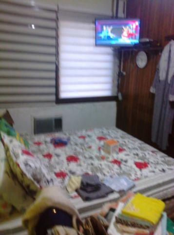 Casa 3 Dorm, Chácara das Pedras, Porto Alegre (80273) - Foto 16
