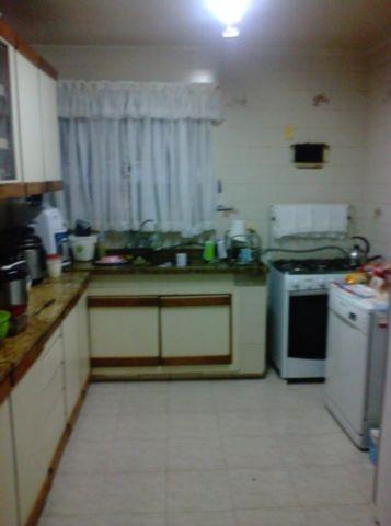 Casa 3 Dorm, Chácara das Pedras, Porto Alegre (80273) - Foto 17