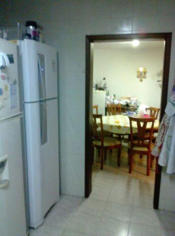 Casa 3 Dorm, Chácara das Pedras, Porto Alegre (80273) - Foto 19