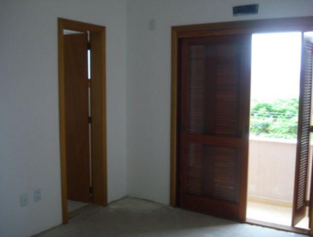 Casa 3 Dorm, Espírito Santo, Porto Alegre (80276) - Foto 3