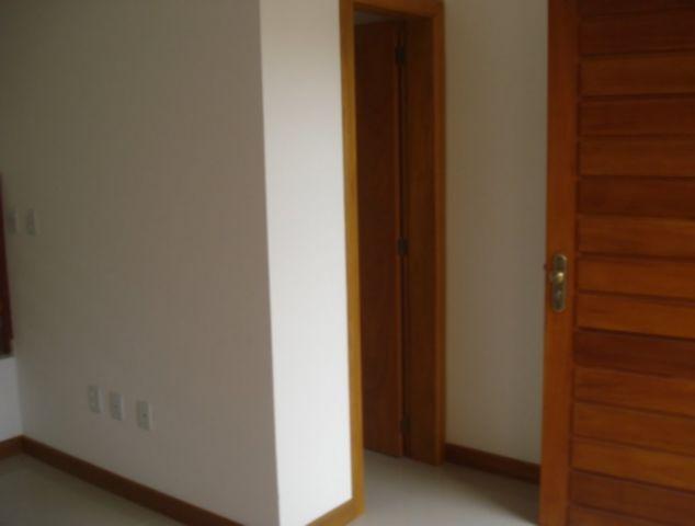 Casa 3 Dorm, Espírito Santo, Porto Alegre (80276) - Foto 6