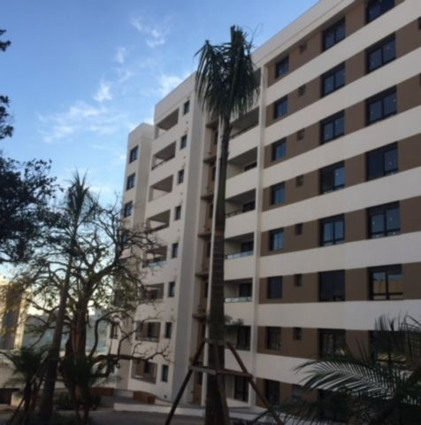 Polo Iguatemi - Apto 3 Dorm, Vila Jardim, Porto Alegre (80282)
