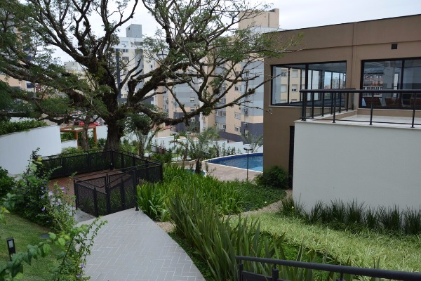 Polo Iguatemi - Apto 3 Dorm, Vila Jardim, Porto Alegre (80285) - Foto 17