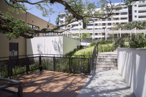 Polo Iguatemi - Apto 3 Dorm, Vila Jardim, Porto Alegre (80285) - Foto 9