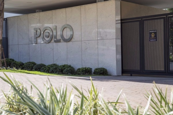 Polo Iguatemi - Apto 3 Dorm, Vila Jardim, Porto Alegre (80285) - Foto 11
