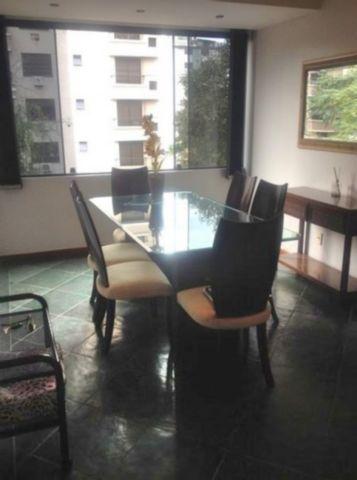 Cobertura 2 Dorm, Mont Serrat, Porto Alegre (80289) - Foto 5